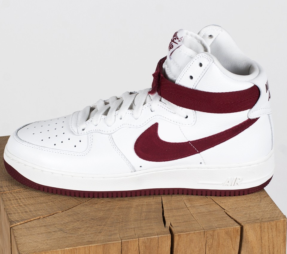 nike air force 1 50 euro nike air max astonish. Black Bedroom Furniture Sets. Home Design Ideas