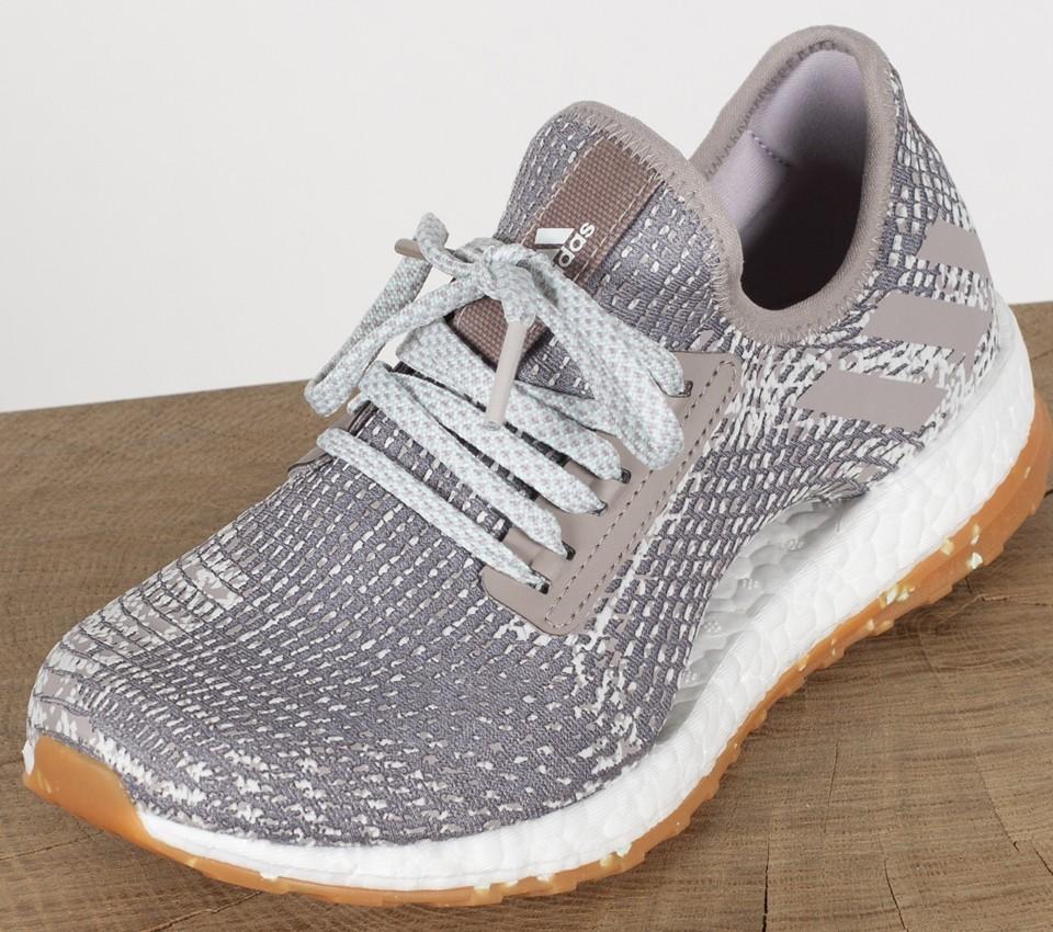 Adidas Pure Boost X Atr