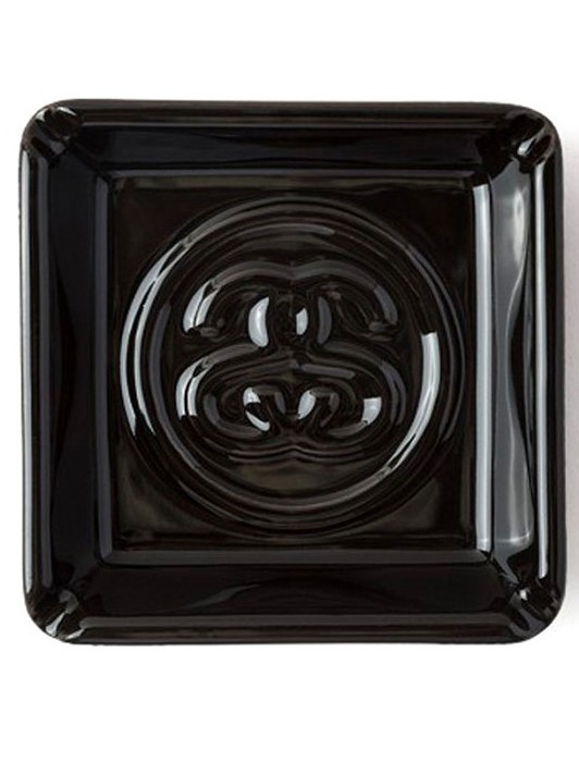 CERAMIC SS-LINK FA16 ASHTRAY