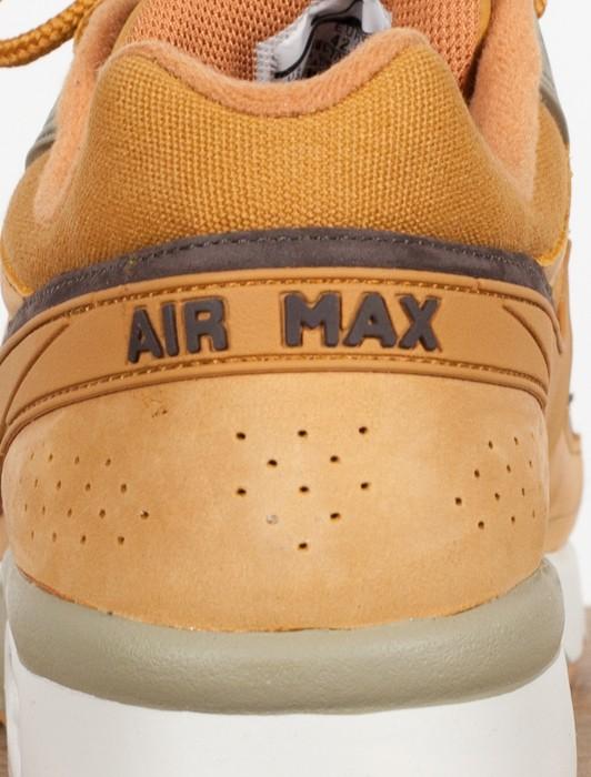 AIR MAX BW