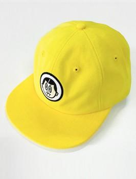 CAPS BUFFY