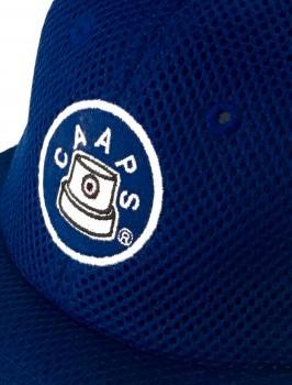 CAPS CORP