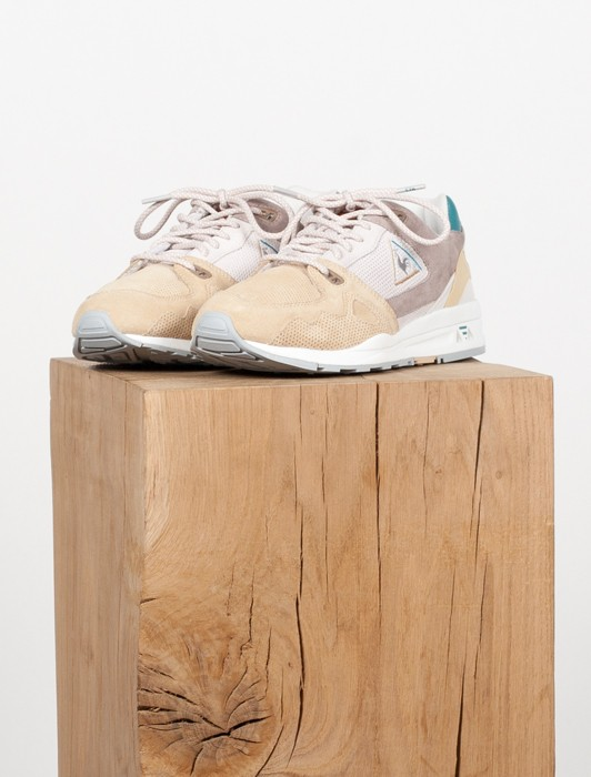 LCS R1000 X SNEAKERS76