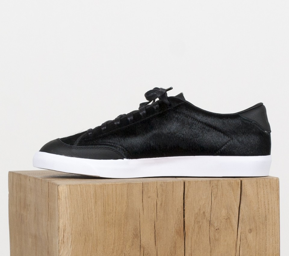 ALL COURT 2 LOW LX