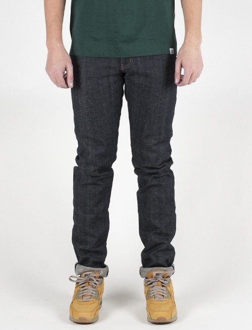 SUPERSKINNY KAPOK SELVEDGE