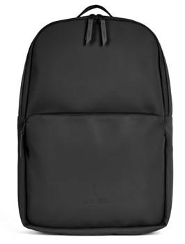 Field Backpack - RAINS