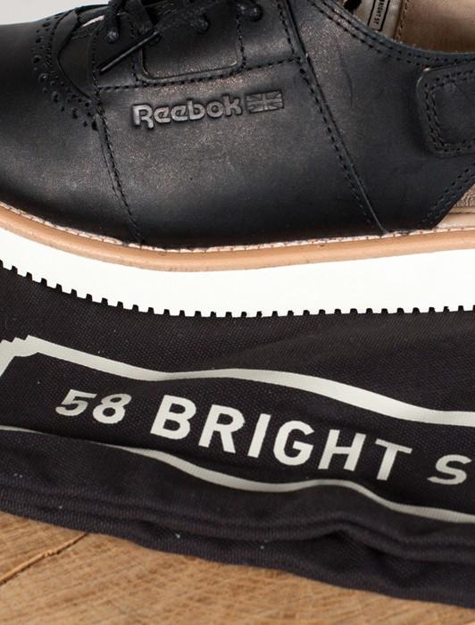 58 BRIGHT