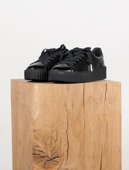 WNS CREEPERS