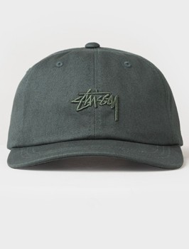 TONAL STOCK LOW CAP