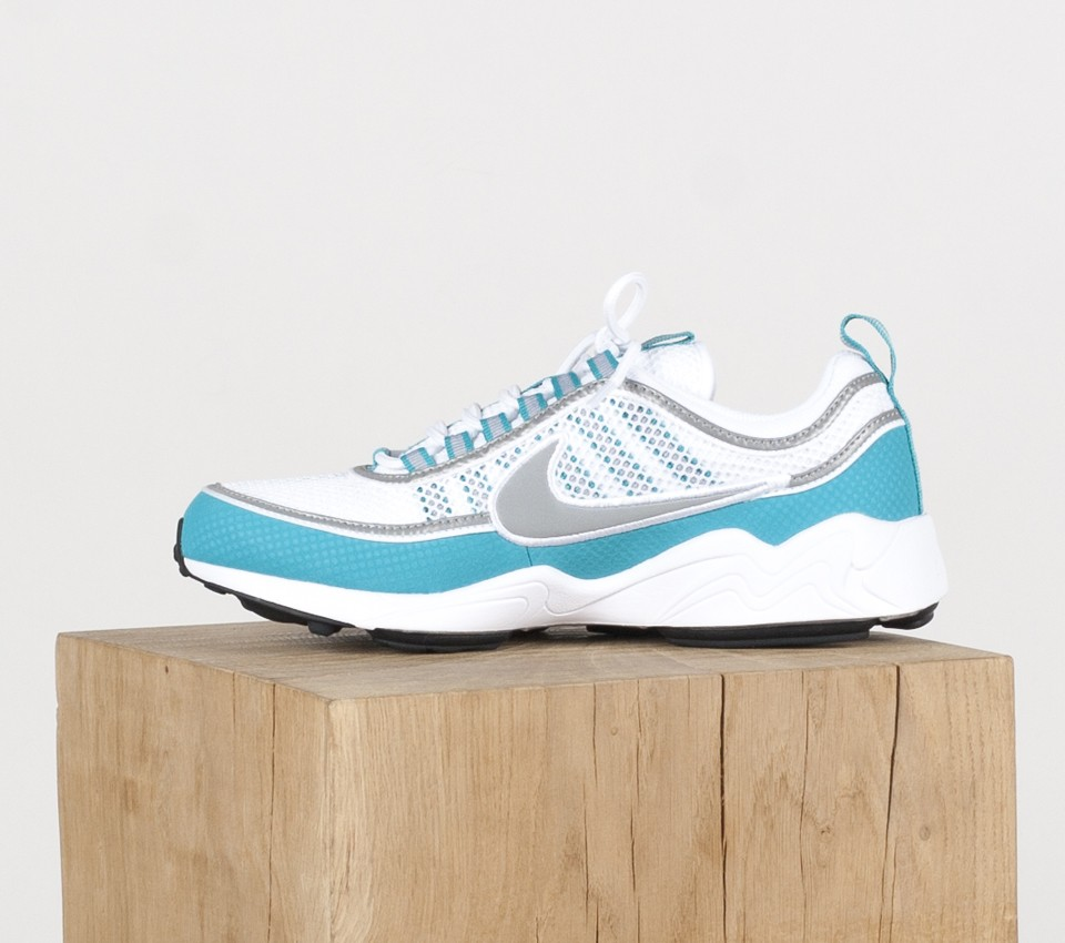 AIR ZOOM SPRDN