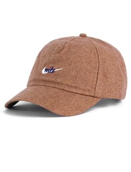 U NSW H86 CAP CORTEZ S+