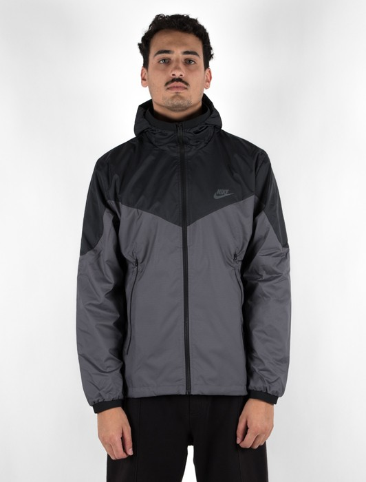 NSW WR JKT PACKABLE