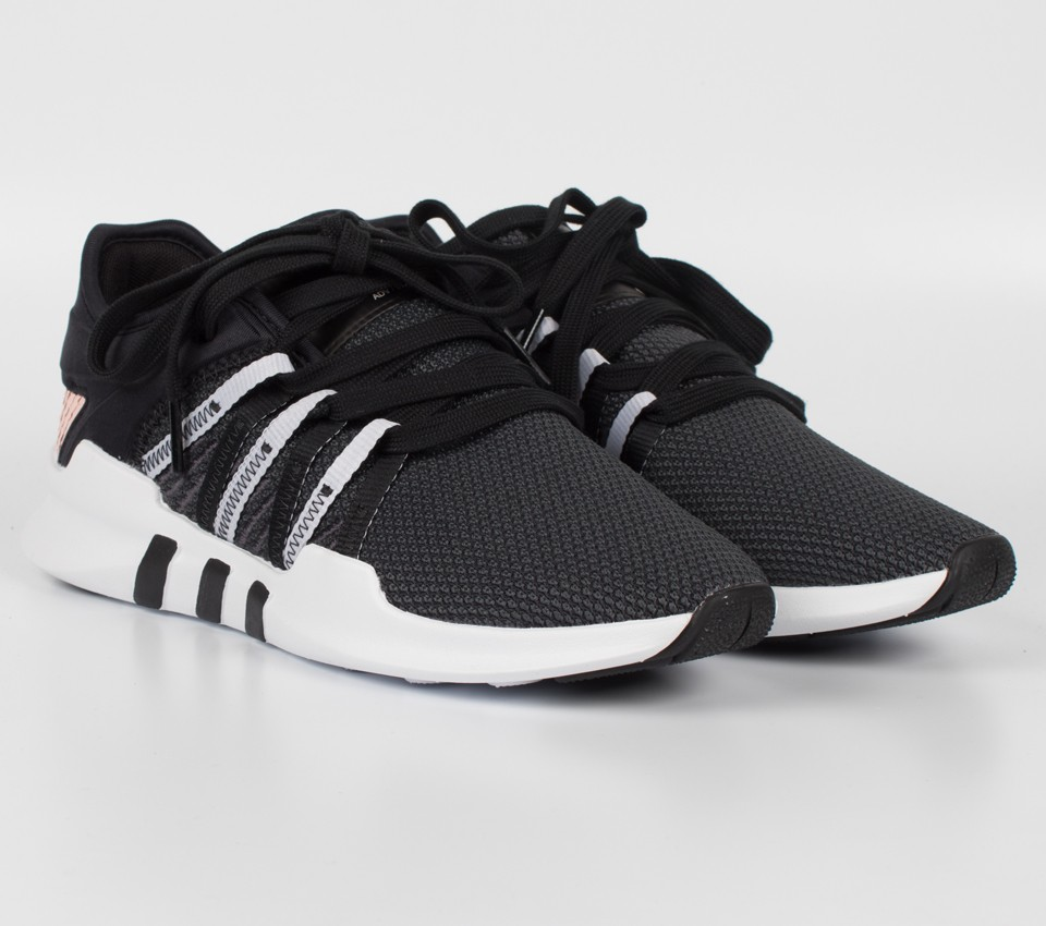 """ADIDAS EQT SUPPORT RF """"CAMO $75.00 : Sneaker Steal"""