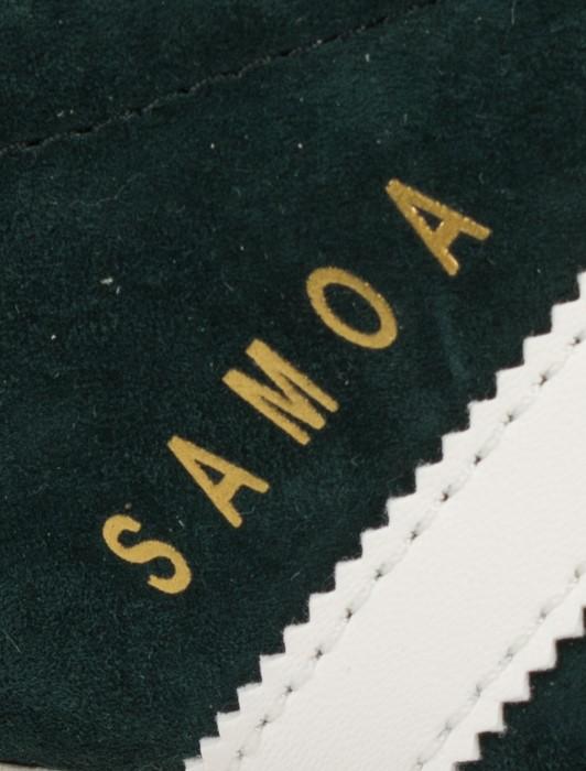 SAMOA VNTG