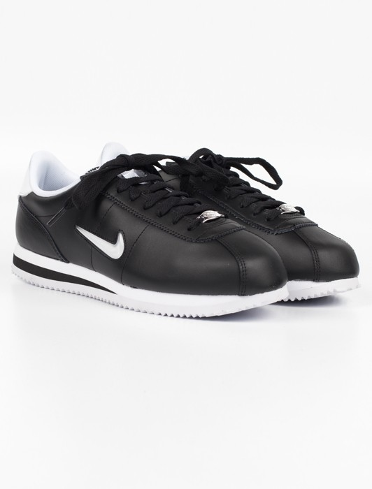 CORTEZ BASIC JEWEL