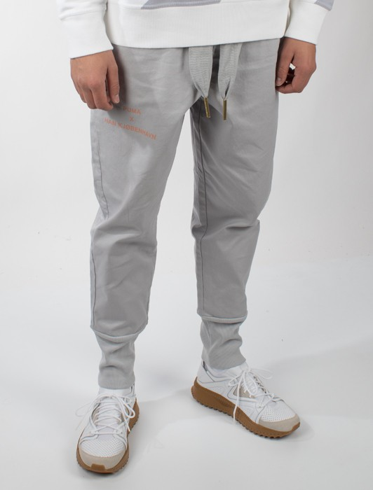 PUMA x HAN HIGH RISE PANTS