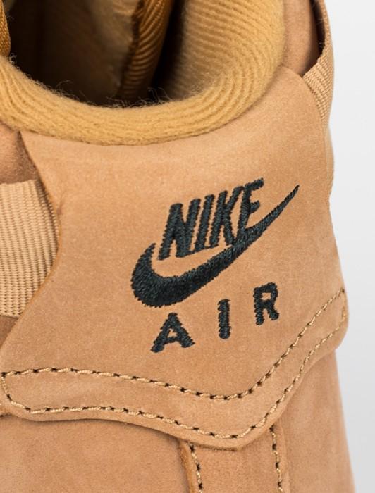 AIR FORCE 1 HIGH 07 LV8 WB