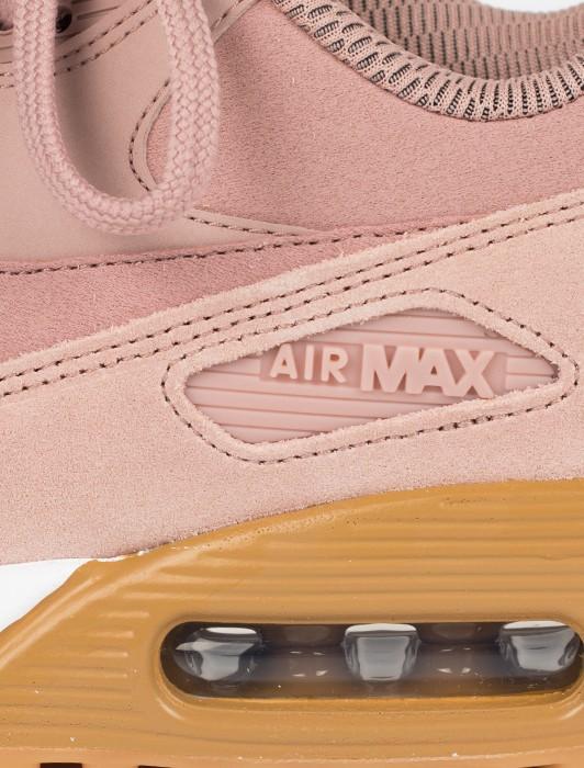 WMNS AIR MAX 90 SE