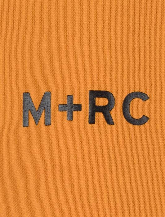 M+RC NO BASIC CREWNECK