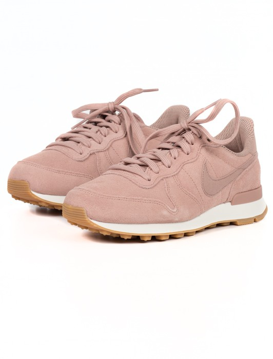 W INTERNATIONALIST SE