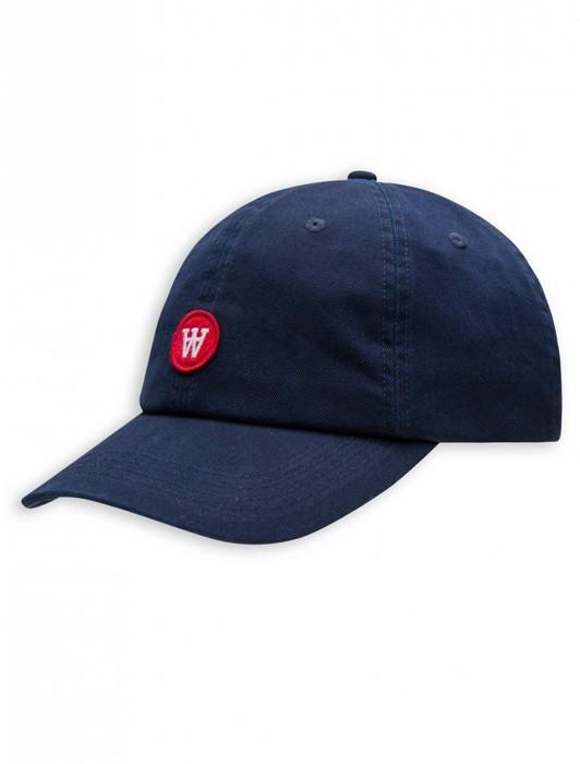 ELI CAP