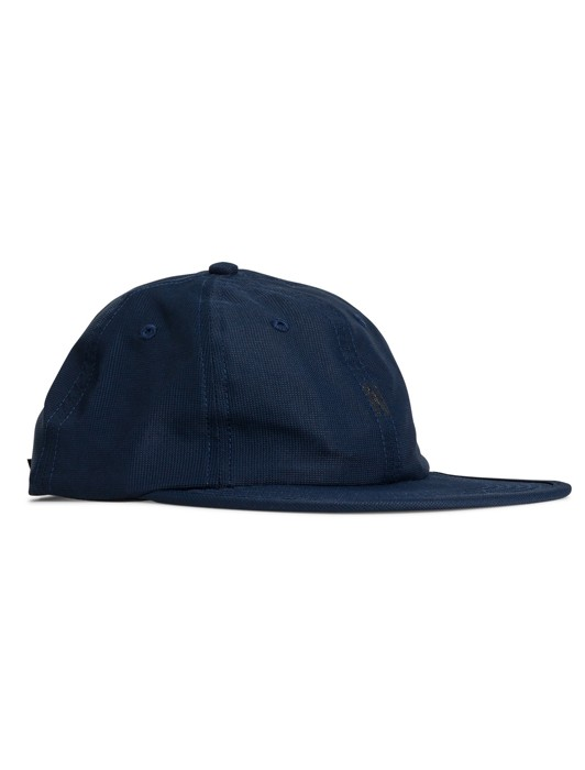 FOLDABLE SPORT CAP