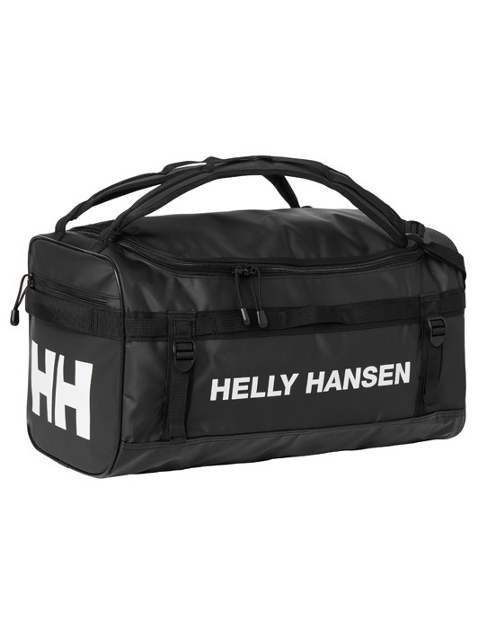 HH NEW CLASSIC DUFFEL BAG XS