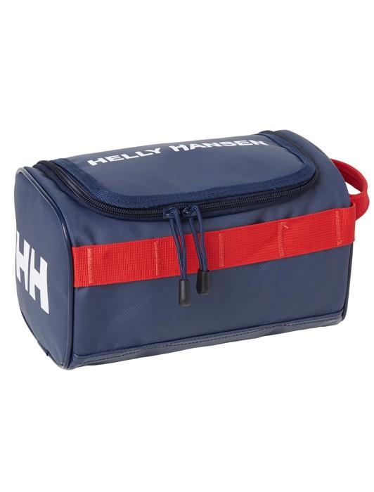 HH NEW CLASSIC WASH BAG