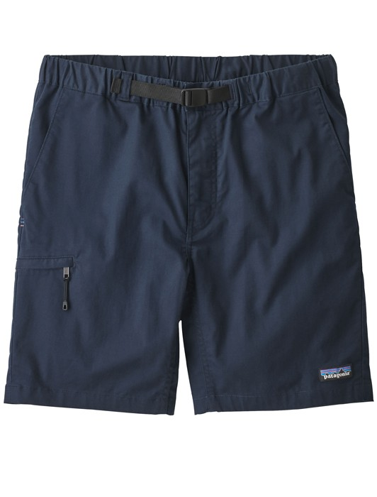 M'S PERFORMANCE GI IV SHORTS
