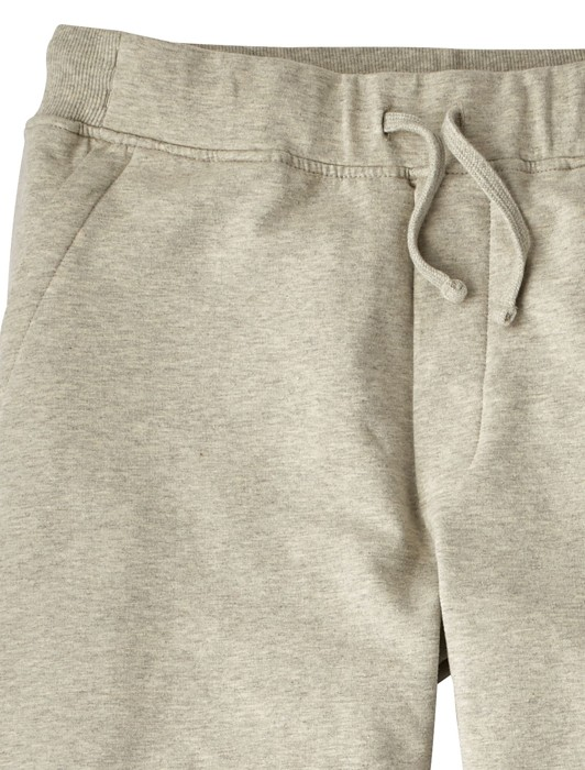 M'S MAHANYA FLEECE PANTS