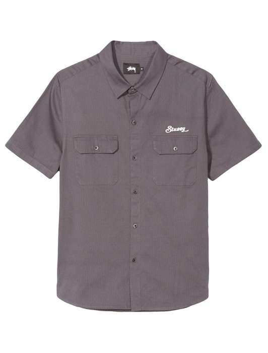 HBT WORK SHIRT