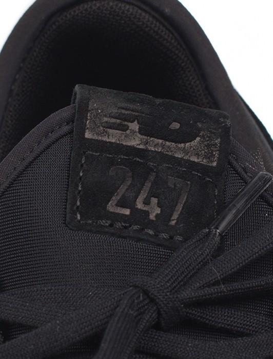 MRL247