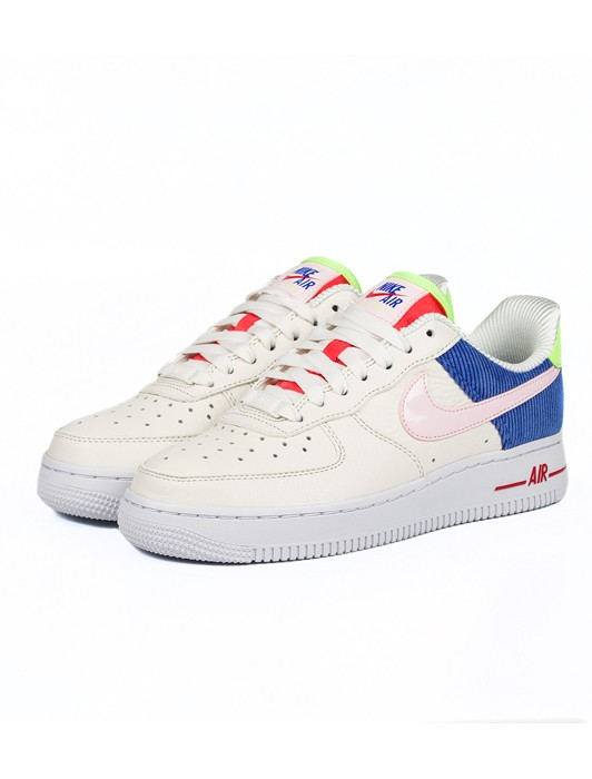 W AIR FORCE 1 LO