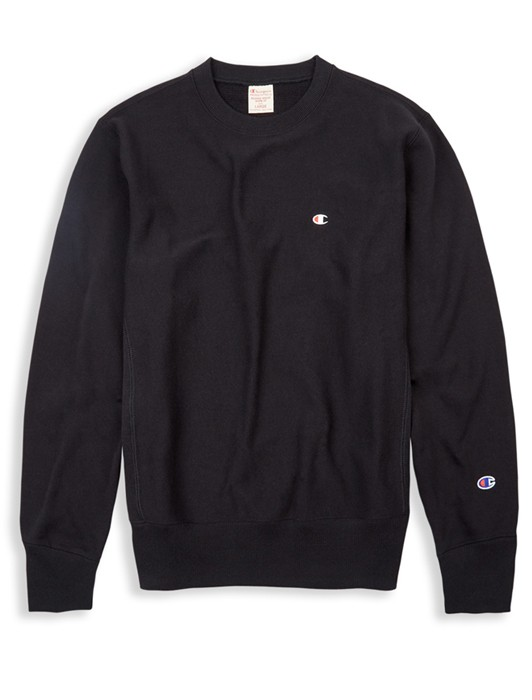 CREWNECK SWEATSHIRT BS501