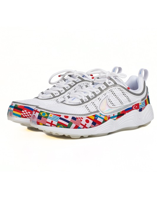 AIR ZOOM SPIRIDON 16 NIC QS