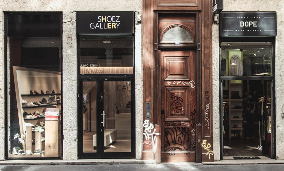 Shoez-Gallery-HER-et-DOPE.jpg
