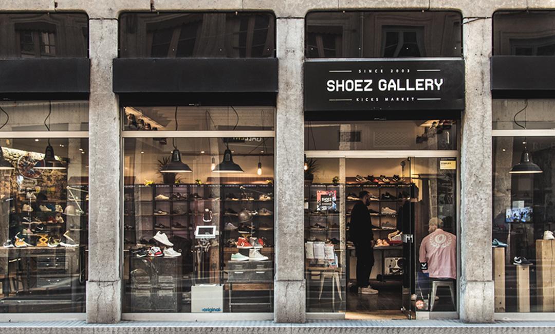 Shoez-Gallery-Façade_1.jpg