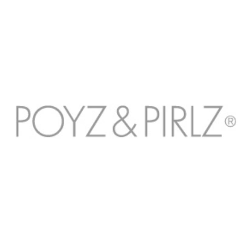 POYZ AND PIRLZ